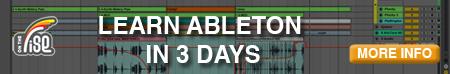 Blog-Ad-Ableton-3-Days