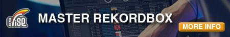 Master Rekordbox DJ