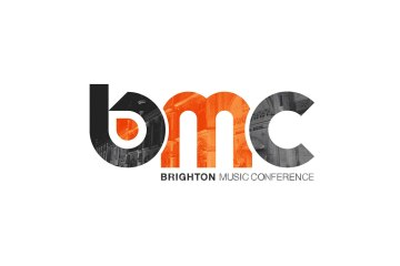 BRIGHTON MUSIC CONFERENCE 2017