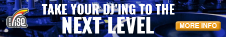 Blog-Ad-Banner-DJ-Lessons-ADVANCED