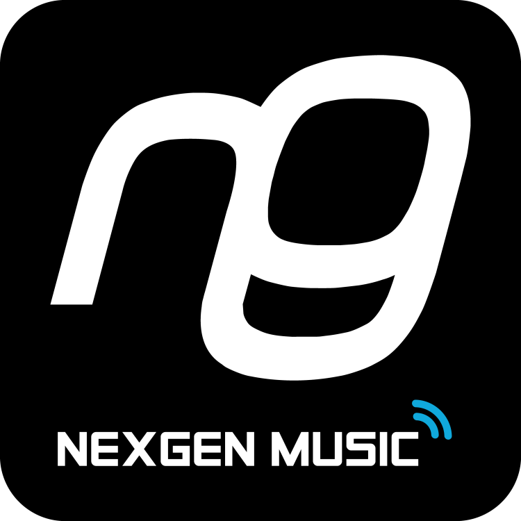 nexgen_music_logo nexgen competition