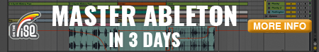 ad-banner-ableton-3days