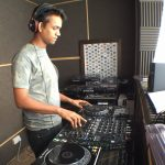 Learn To To DJ at On The Rise DJ Academy - Hament / Student