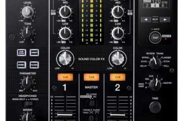pioneer-djm-450-mixer-top