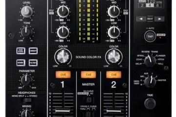 pioneer-djm-450-mixer-top