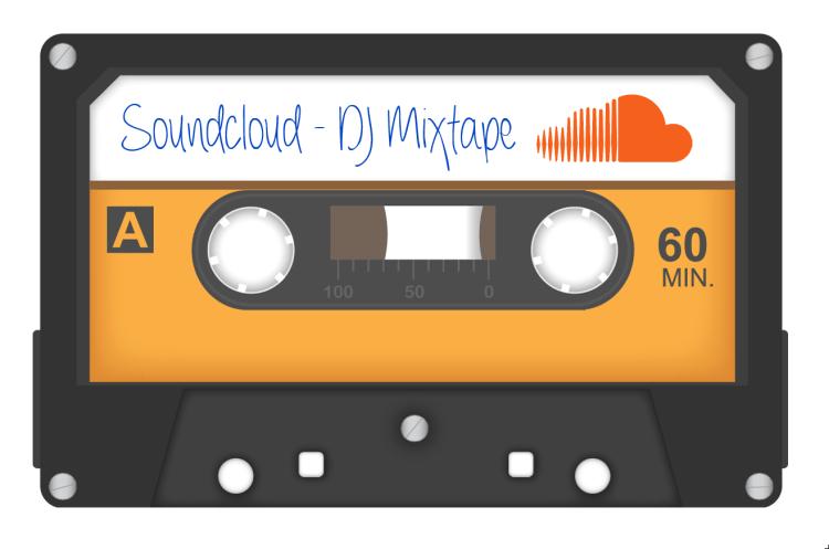 Soundcloud Lifts Ban On DJ Mixes