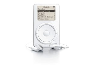 MP3 Dead according to its creators