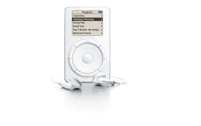 MP3 Dead according to its creators
