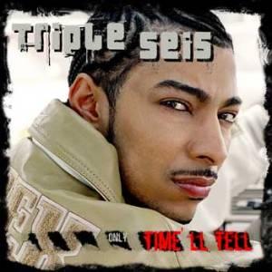 Triple_Seis-01-big