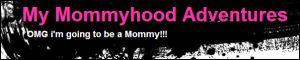 mommyhoodadventureslogo