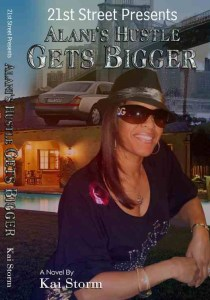 Alanis-Hustle-Gets-Bigger (1)