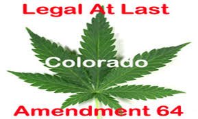 amendment64
