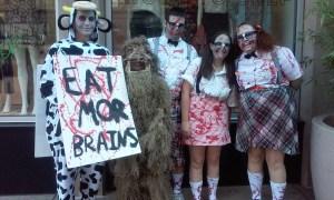 EatMoreBrains