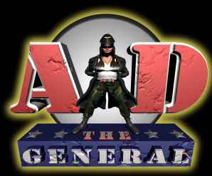 ad-the-general-logo-blk-back