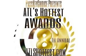 atls-hottest-8th-annual-ballot-2016