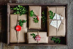gift_card_grande