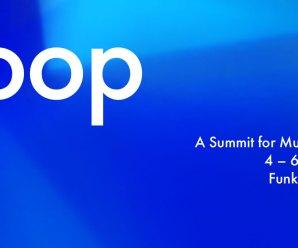 loop-ff9df3827bd9