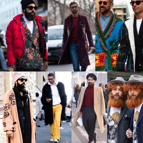 fashion monkeys - boyz