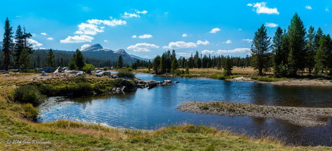 11-16-tuolumne-meadow