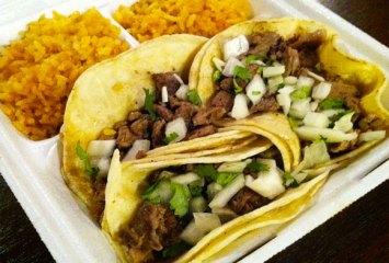 2-16 - Ohana fish taco
