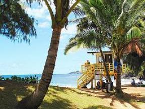 2-20 - Fleming beach 2