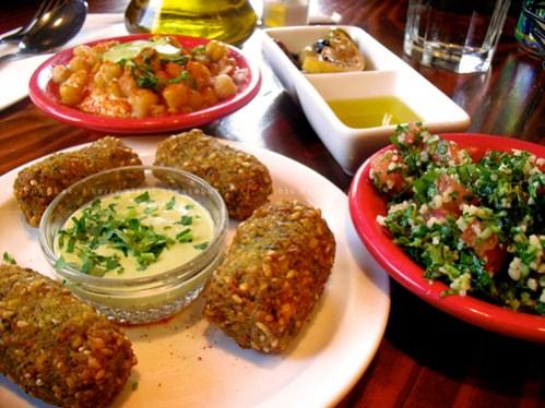 3-24 - hummus kitchen