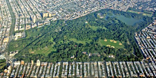 3-24 - prospect park