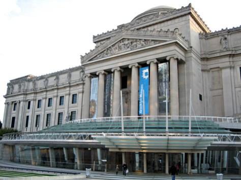 3-25 - brooklyn museum