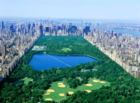 Central-Park-New-York-City-7
