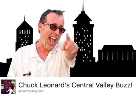 12-9-central-valley-buzz-chuck-leonard