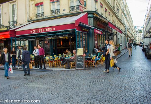 12-21-cafe-du-central