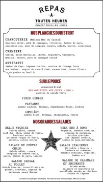 12-21-cafe-du-centre-menu