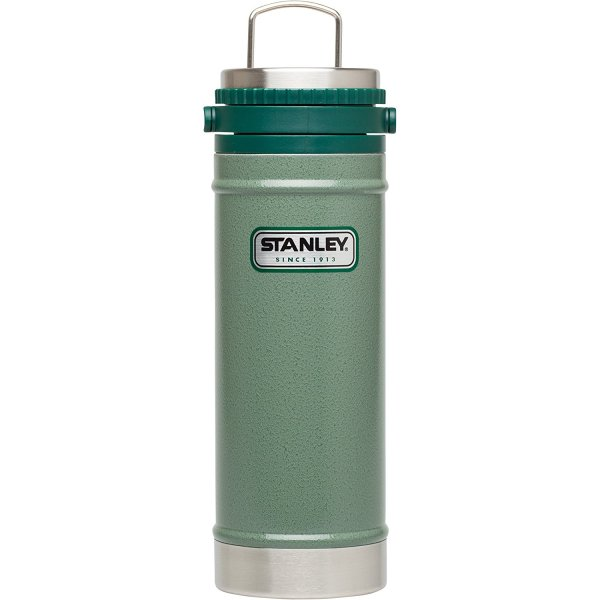Stanley French Coffee Press Thermos Road