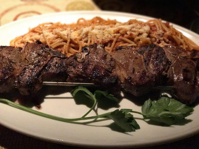 The Cook's Shop Restaurant Windsor Restaurants Reviews