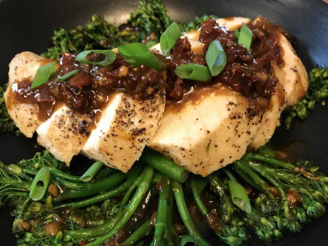 Chicken Recipes Easy Dinner Ideas Recipes