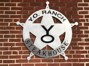 YO Ranch Steakhouse Dallas Steakhouse Reviews