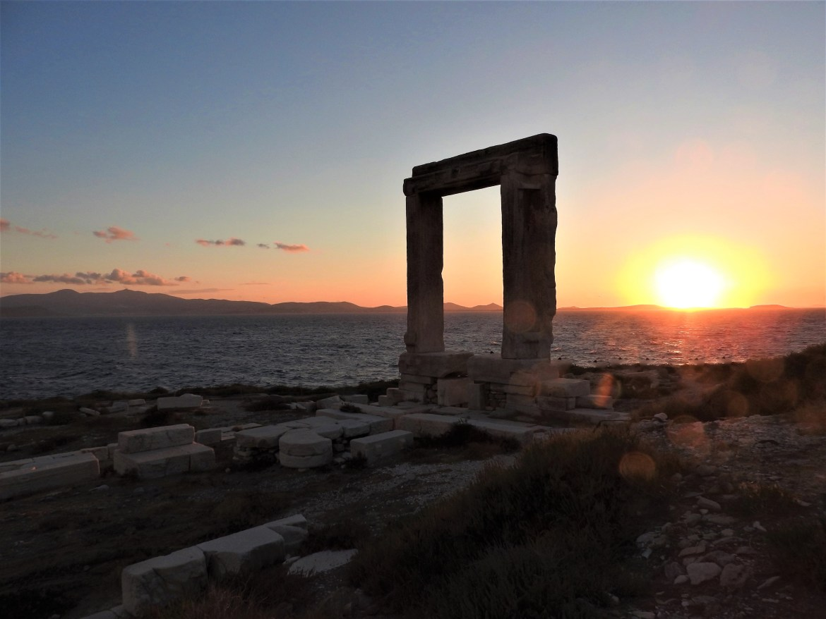 porte-apollon-naxos