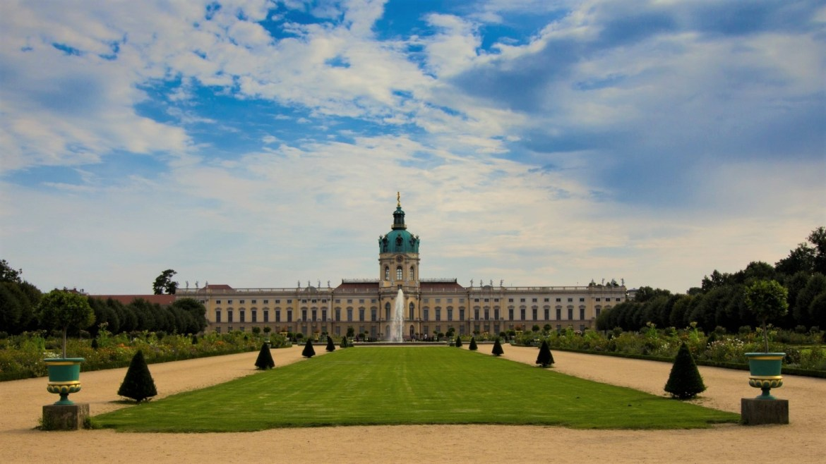 chateau-charlottenburg-berlin
