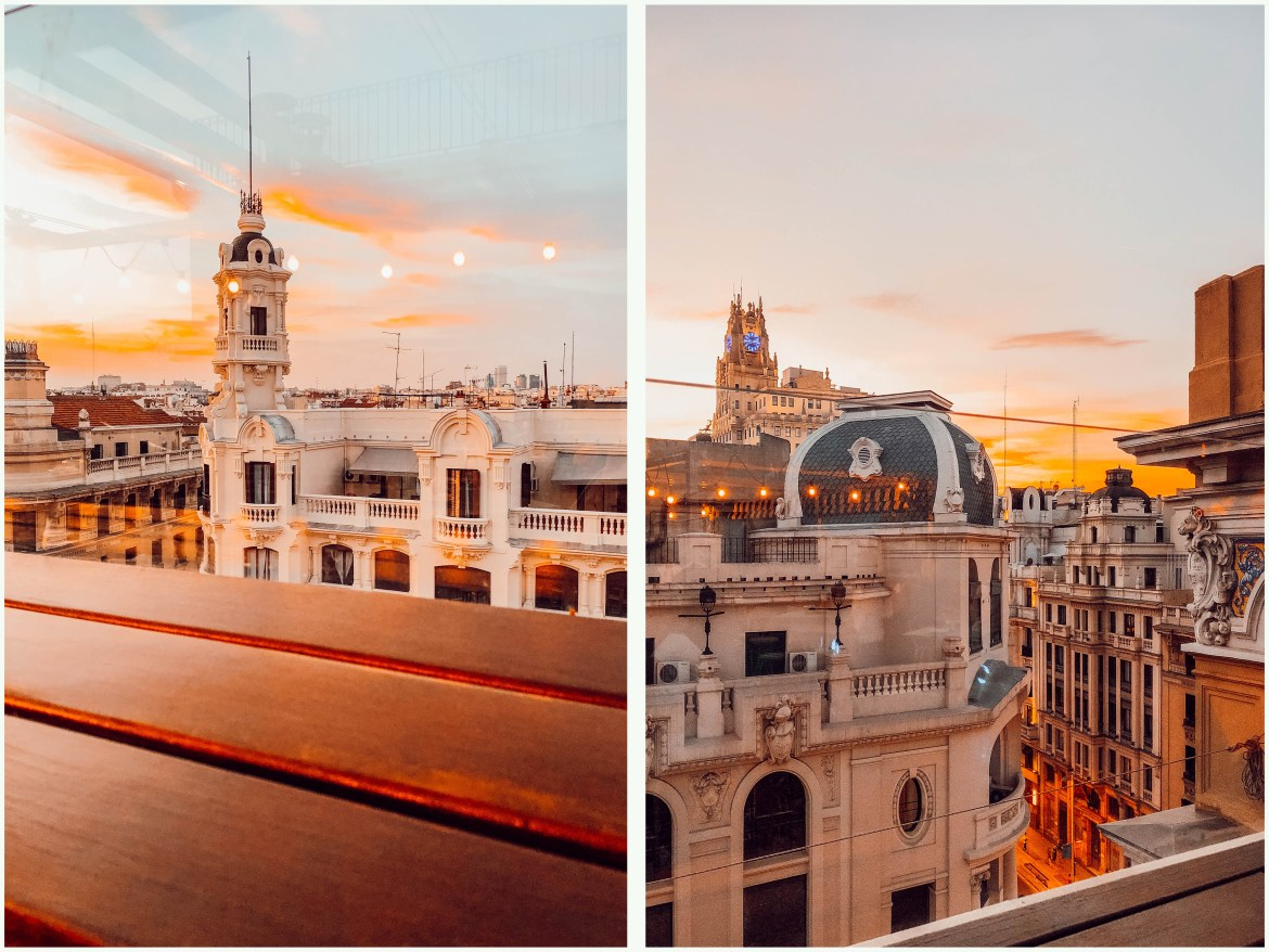 rooftop-panorama-vue-madrid