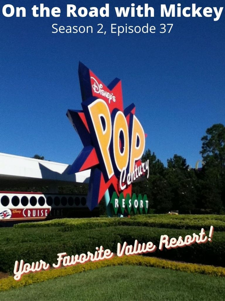Your Favorite Value Resort and Why