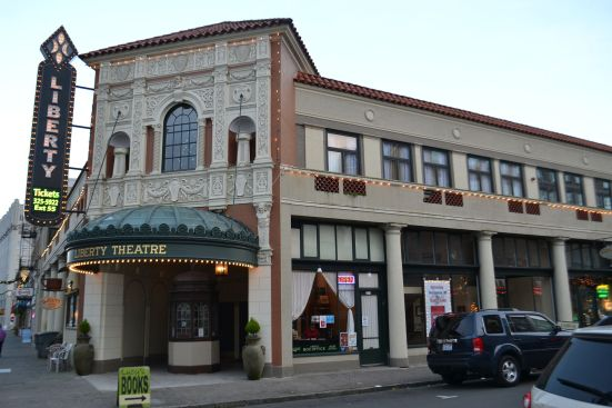 liberty_theatre_1_astoria_oregon
