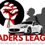 Leaders League 360 Review