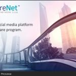 What is FutureNet?