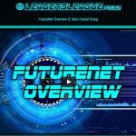 FutureNet Share Code