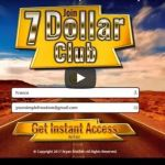How to Get Unlimited Leads with the 7 Dollar Club