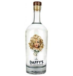 DaffysGin