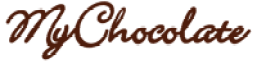 my-choc-logo-e1435943219835