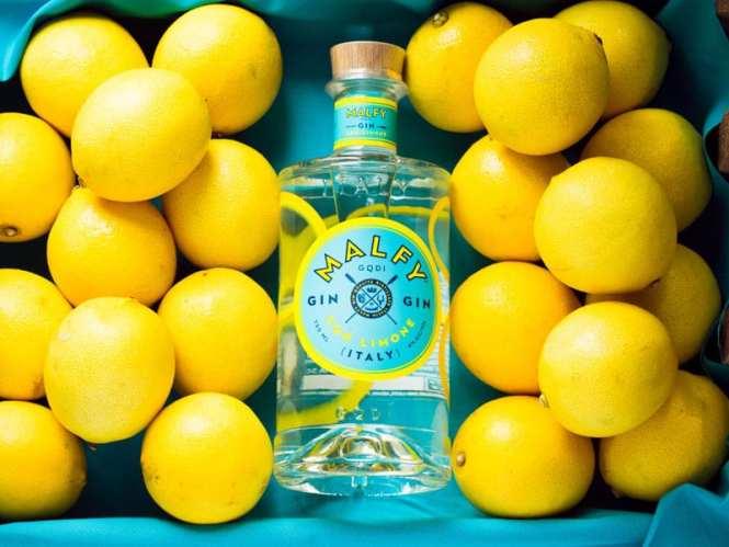malfy-gin-and-lemons