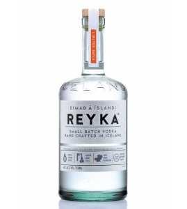 reyka-vodka-bottle