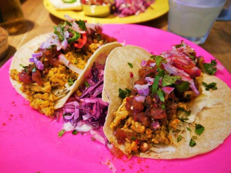 soft-tacos
